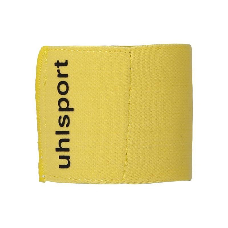 Shinguard Fastener - 65mm - Yellow