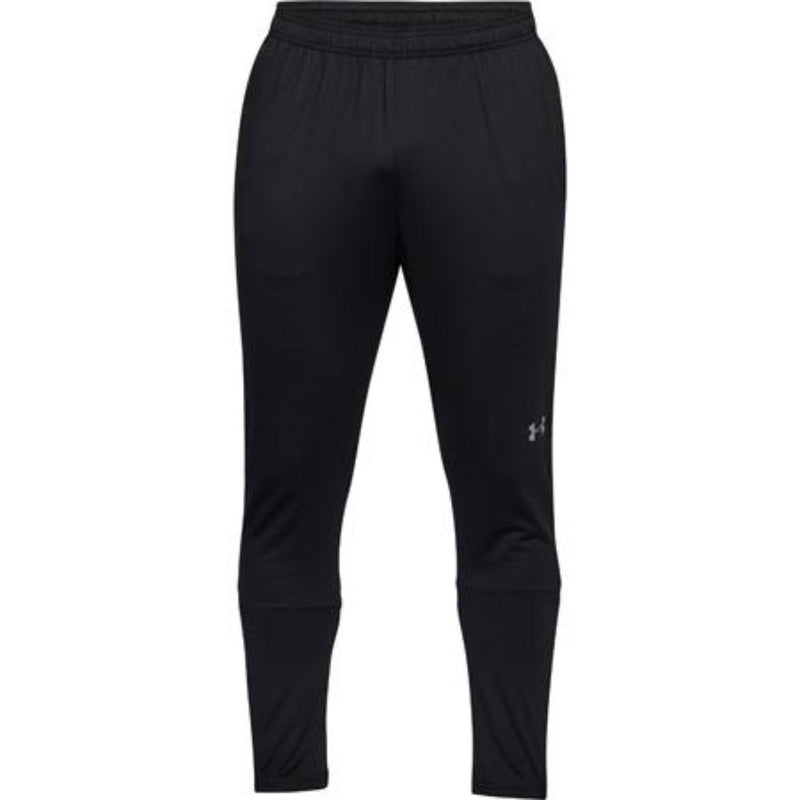Challenger II Training Pant - Black