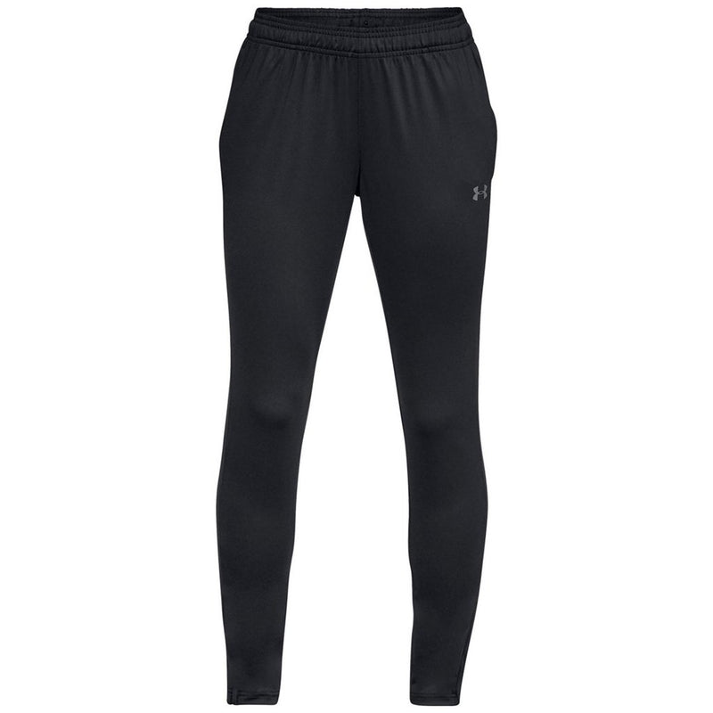 Women's Challenger II Training Pant - Black