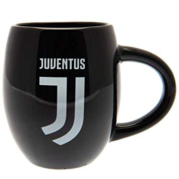 Juventus - Tea Tub Mug