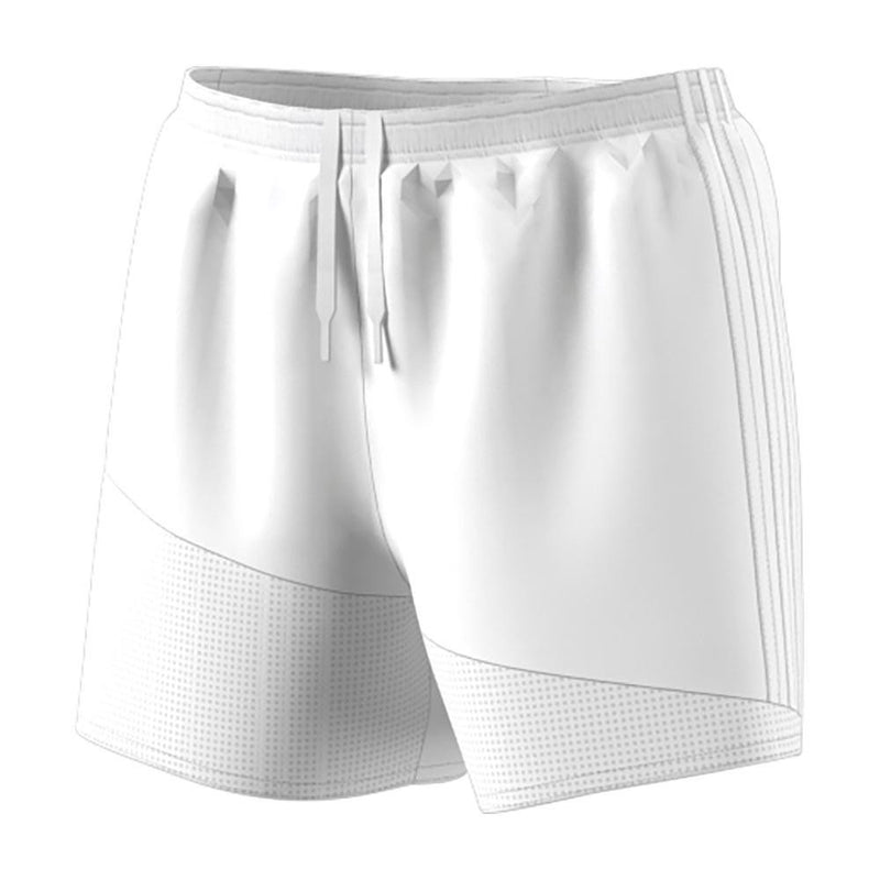Regista 16 Women's Short - White/White