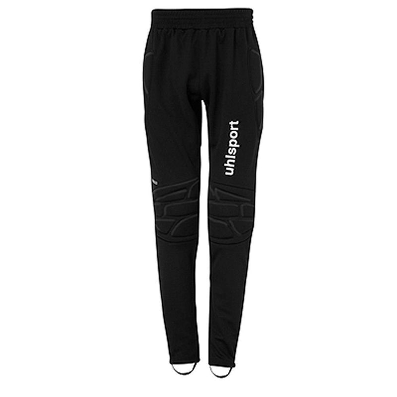 Torlinie Goalkeeper Pant