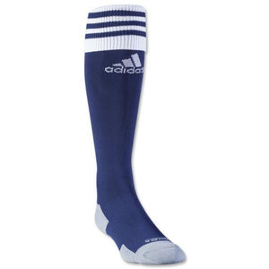 Copa Zone Cushion II Sock - Navy/White