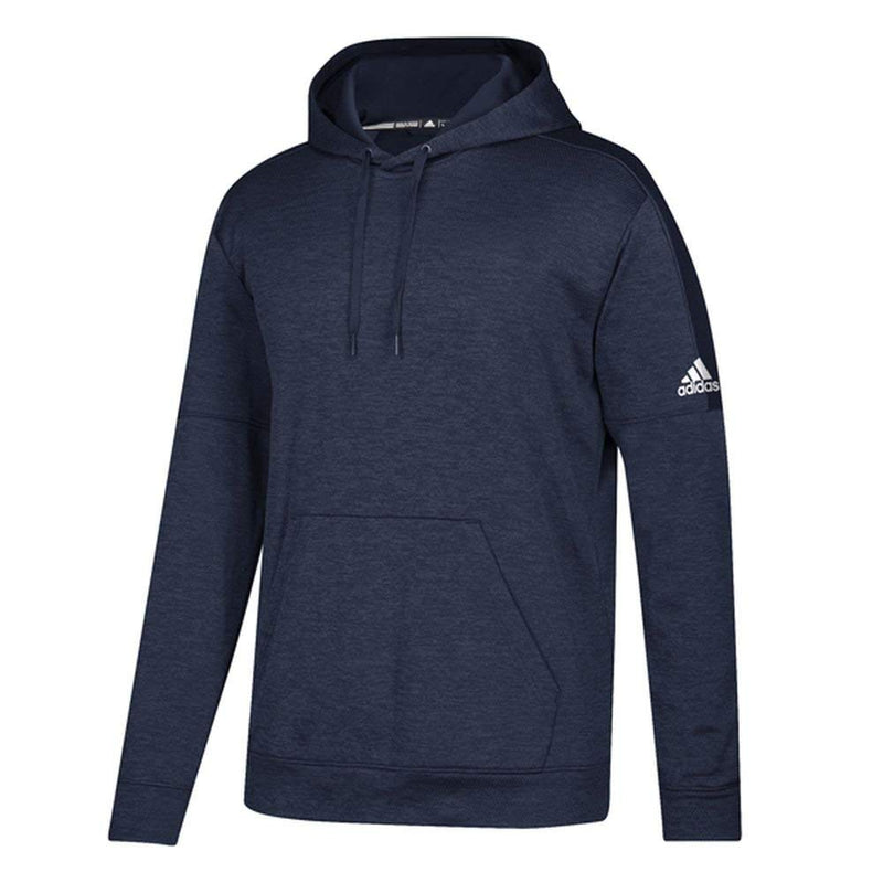 Team Issue Pullover Hoodie - Collegiate Navy Melange