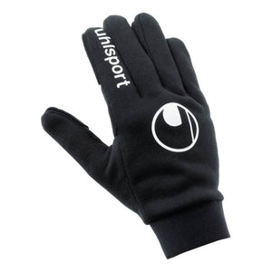 Player's Glove - Black