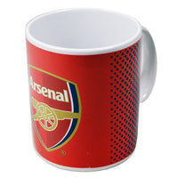 Arsenal - 11 oz Mug