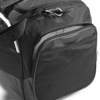 Storm Undeniable II Duffle Bag - Black