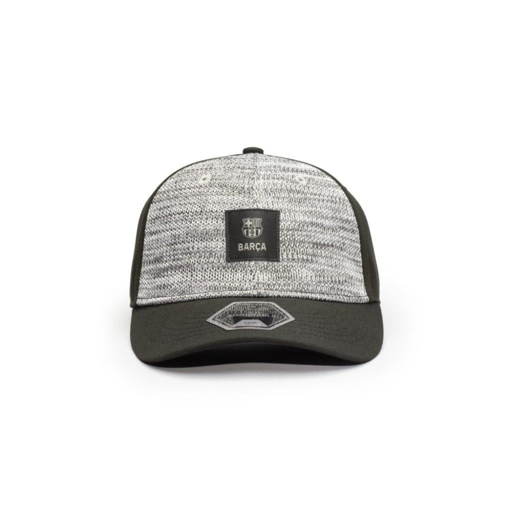 Barcelona - Playmaker Adjustable Hat