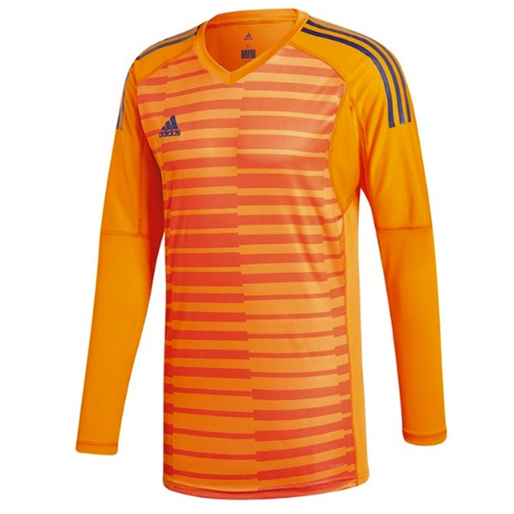 Adipro 18 GK  - Lucora/Orange