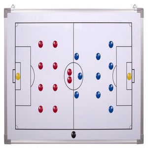 Coaching Board - Magnetic Dry/Erase -(60x45cm)