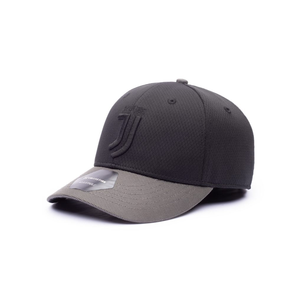 Juventus - Shadow Baseball Hat