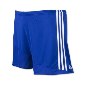Regista 16 Women's Short - Bold Blue/White