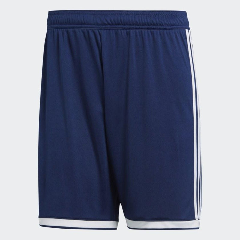 Regista 18 Short - Dark Blue/White