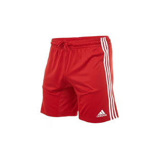 Campeon 13 Shorts - Red/White