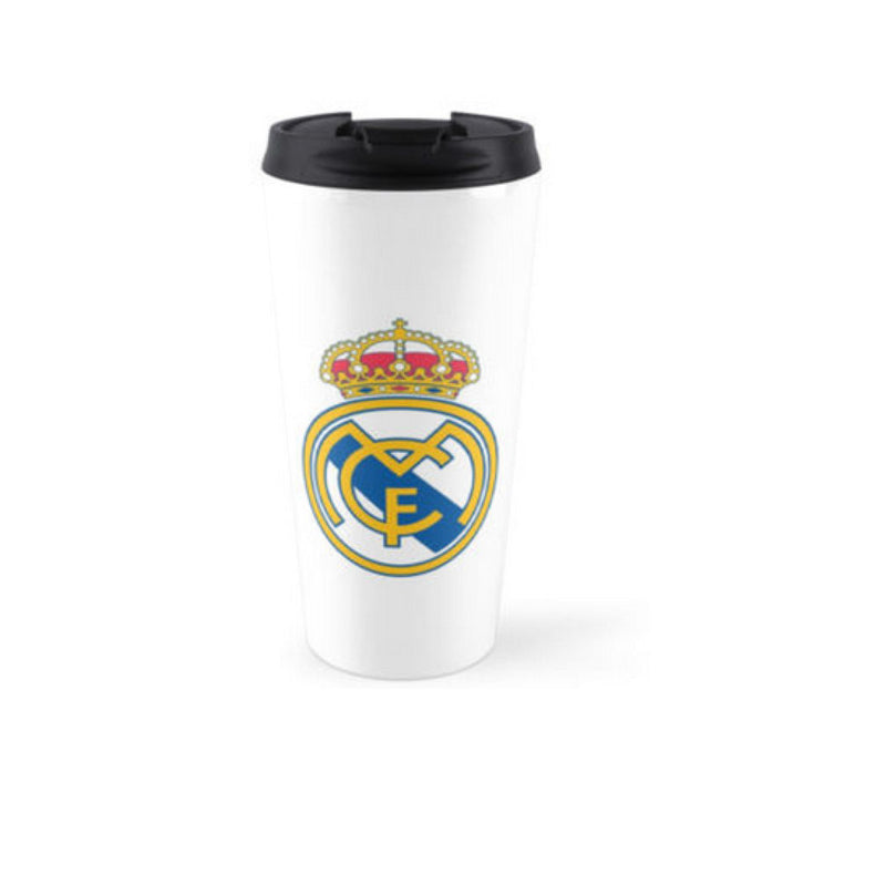 Real Madrid - Journey  Mug