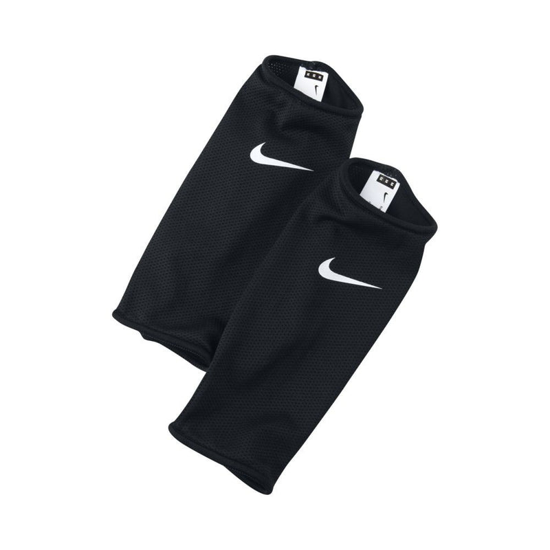 Guard Lock Sleeves - Black