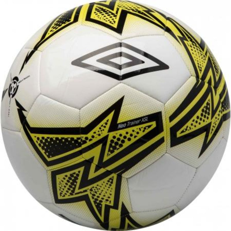 Neo XLS 290 Light Ball - White/Yellow