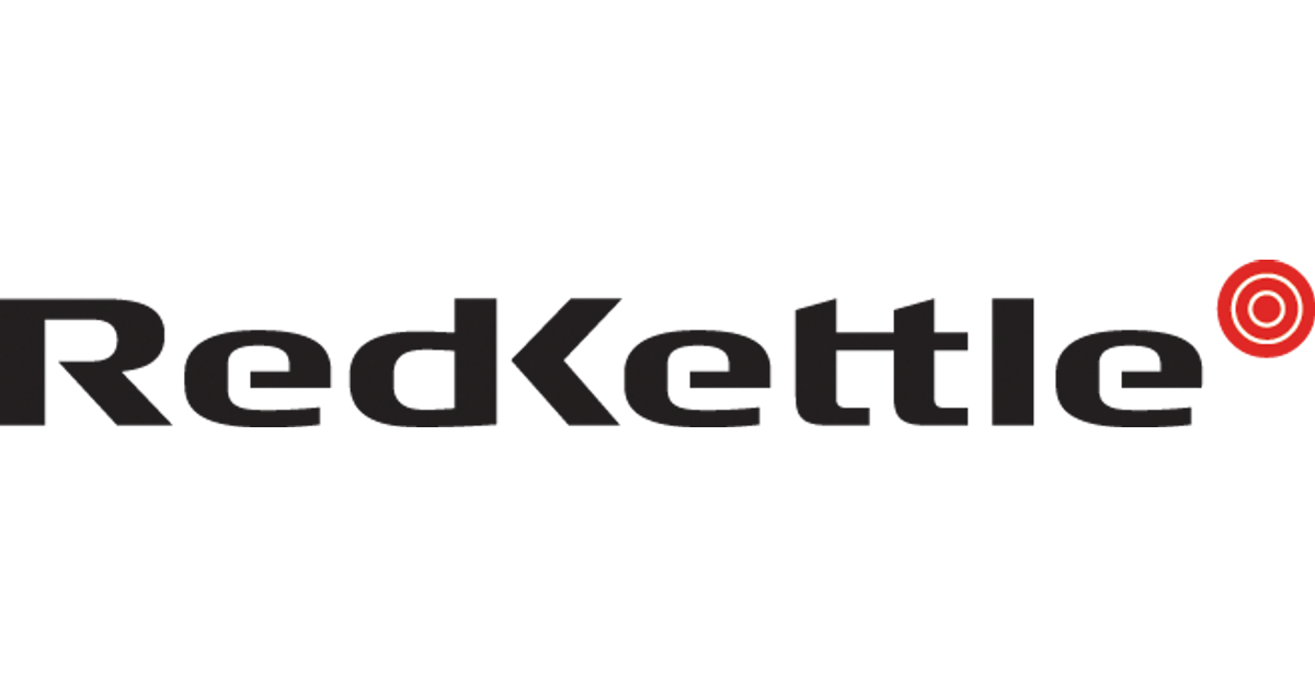 Purpose-built hunting clothing and gear – RedKettle