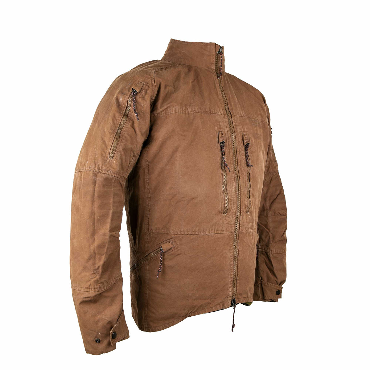 Ventile Wind Shell M20