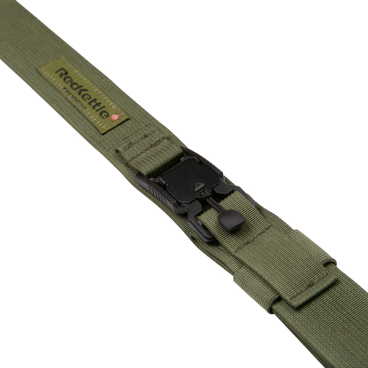 Quick Release Rifle Sling M19