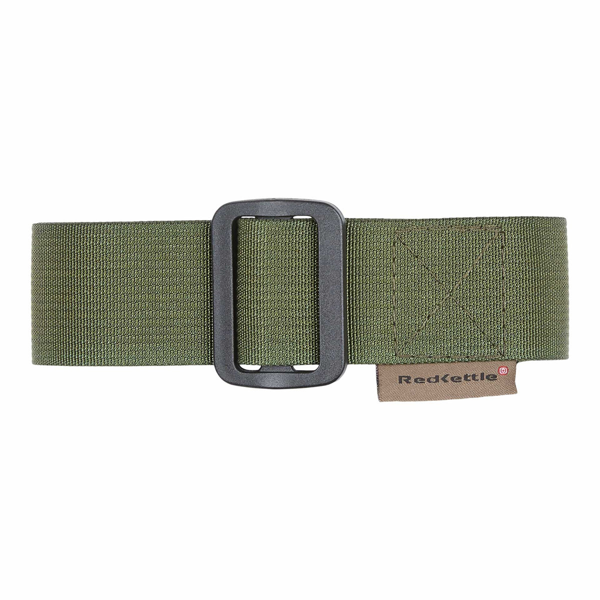 Light Webbing Belt M18