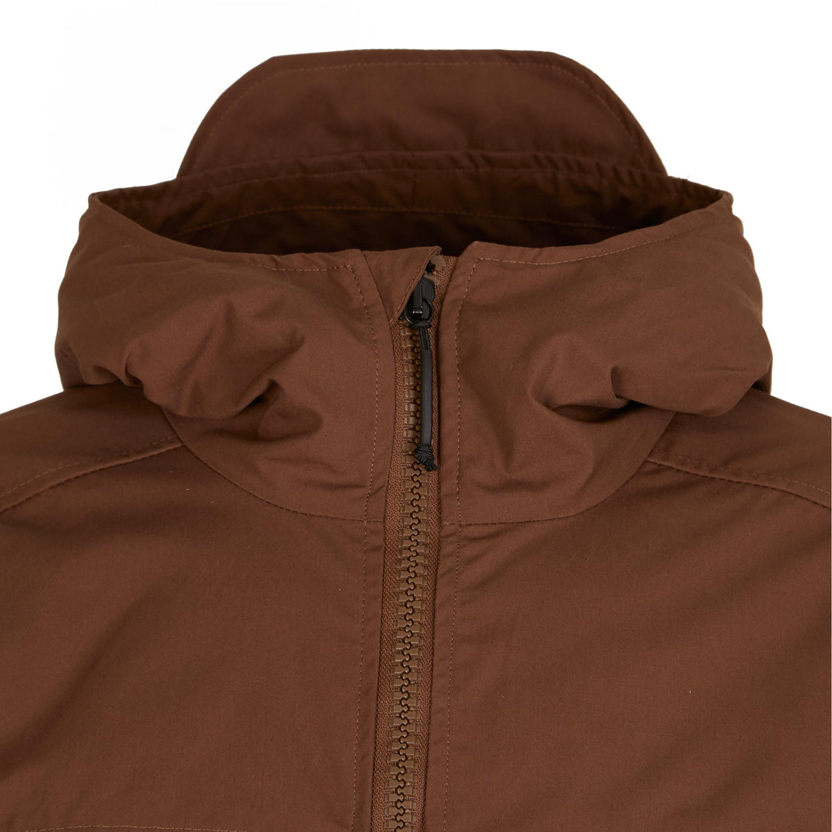 Light Ventile Hunting Jacket M19