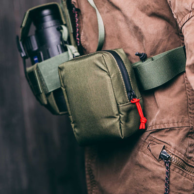 Small Utility Pouch M20