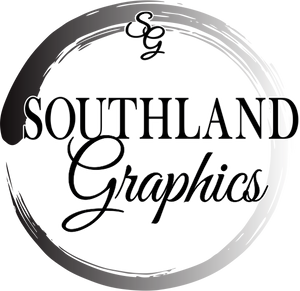 Southland Graphics