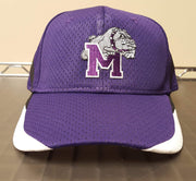 Adult Slider Cap with Embroidery Design - Southland Graphics