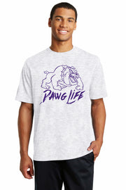 Adult Dawg Life Spirit Shirt