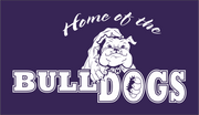 Adult Home of the Bulldogs