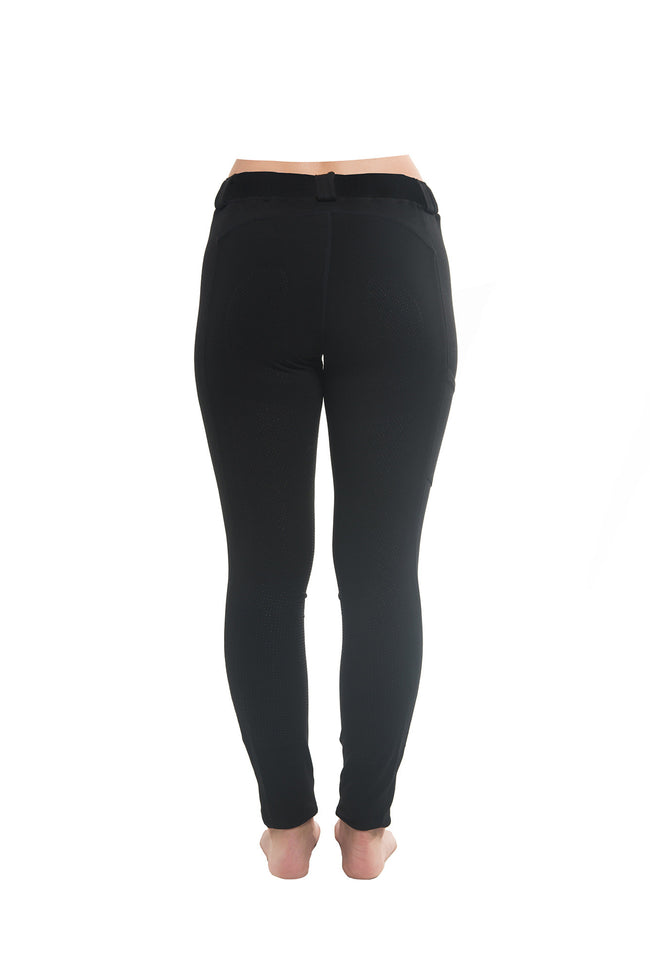 Buckwild Riding Tights