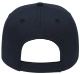 H2Overboard Hat -  - Hats and Visors - H2Overboard - 2