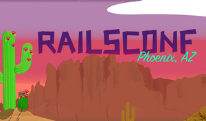 Shopify is talking all things Rails at RailsConf 2017