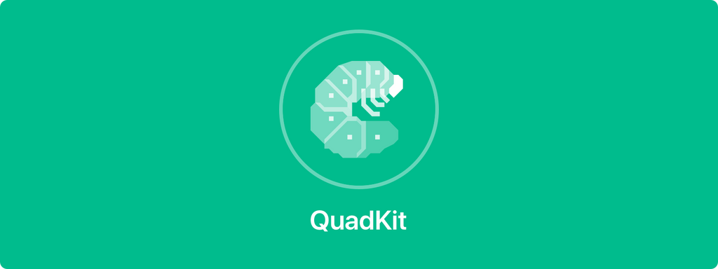 The Side Hustle: Building a Quadcopter Controller for iOS – Shopify