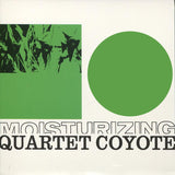 QUARTET COYOTE - Moisturizing