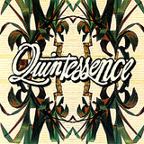 QUINTESSENCE - Talk Less Listen More (VINYL LP)