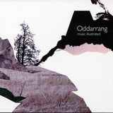 ODDARRANG - Music Illustrated