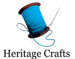 Heritage Crafts Products