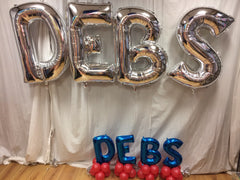 Debs Collection