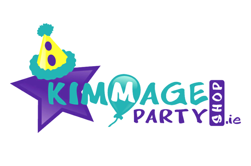 Kimmage Party Shop