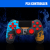 Custom PS4 Controllers Icon