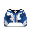 Star Wars Custom Xbox One Controller V2 DELUXE