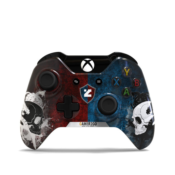 Cool Xbox One Controllers