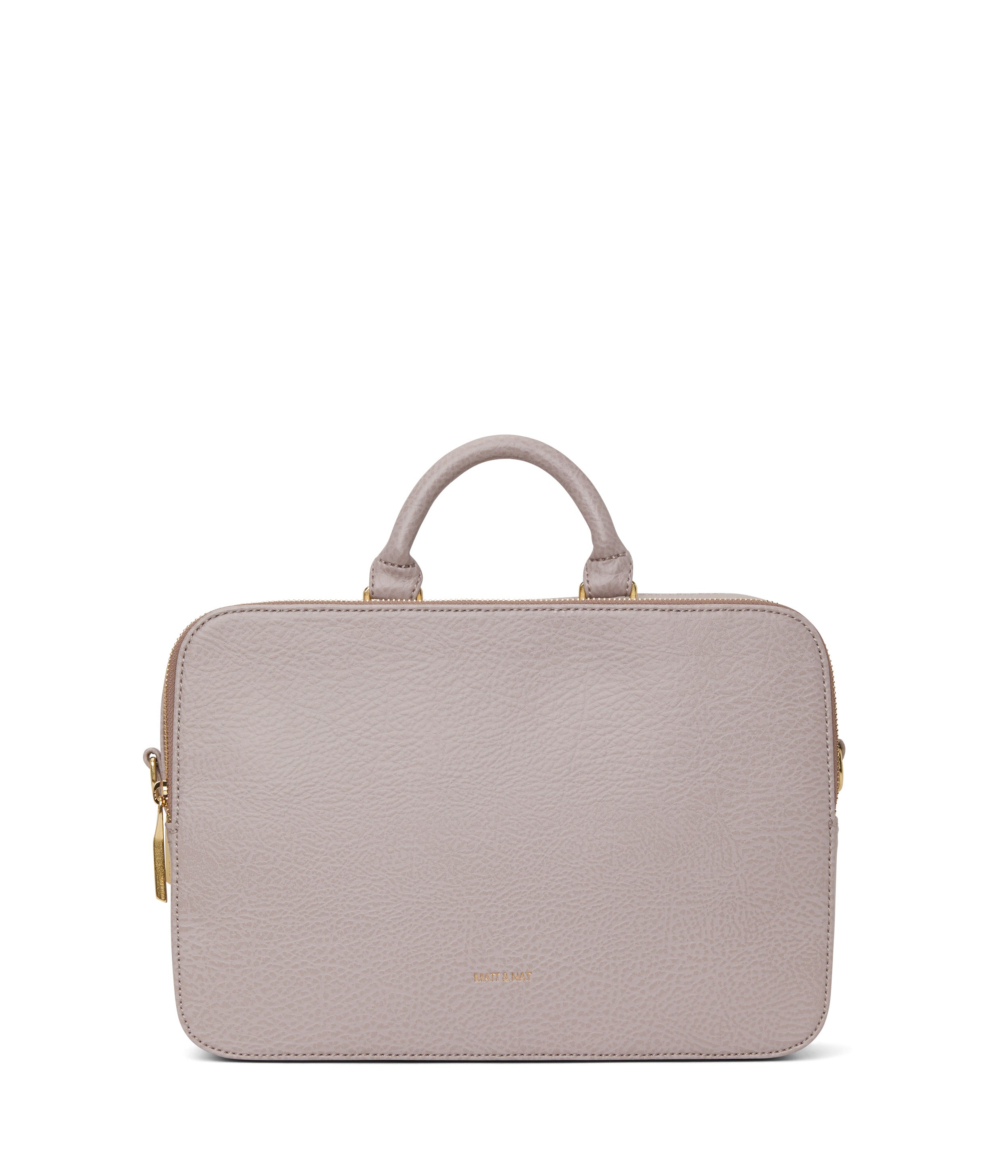 Muse Satchel