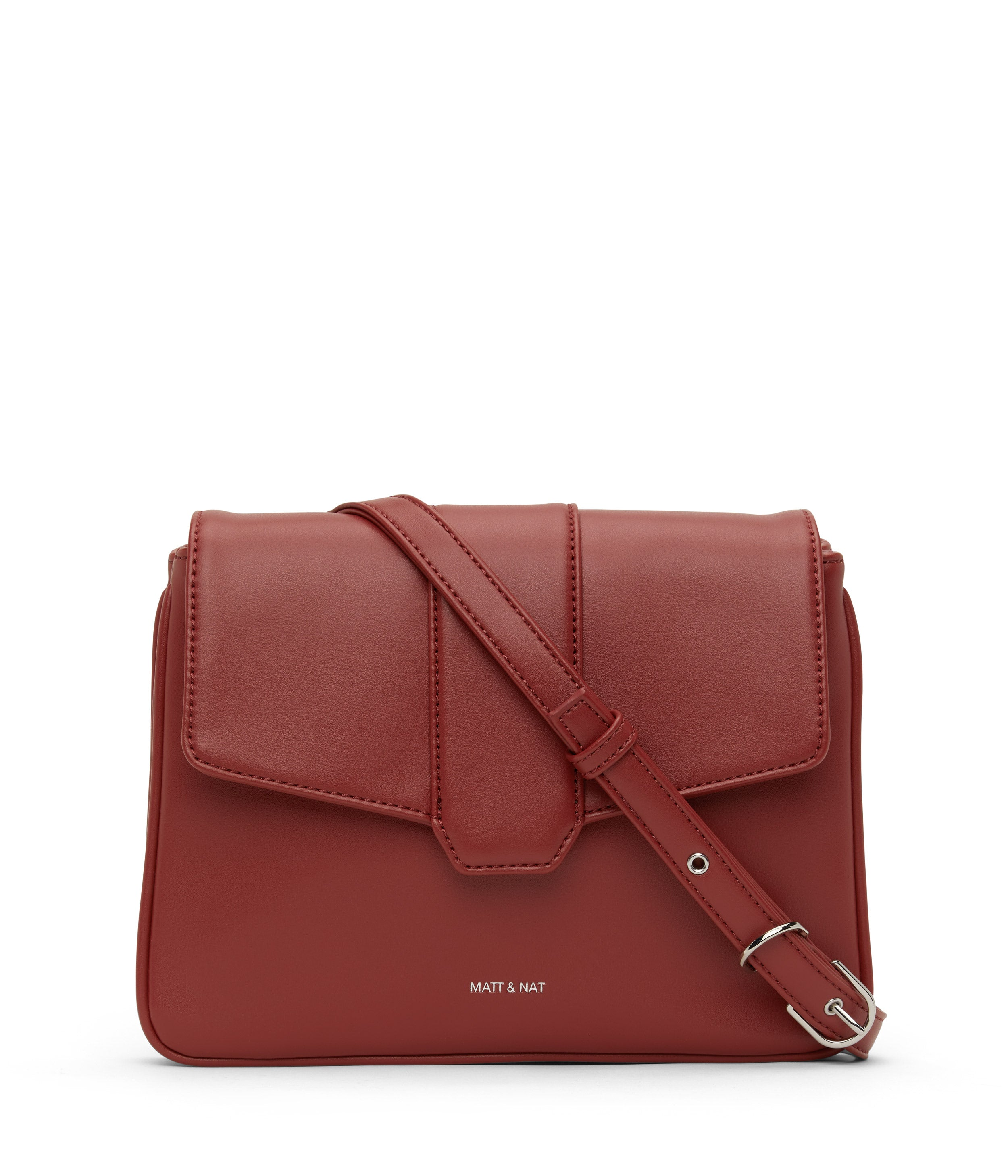 ITO Crossbody Purse