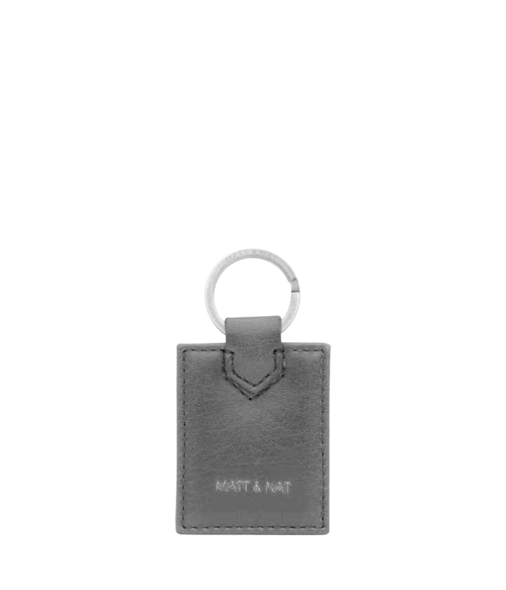 NITTI Key Ring