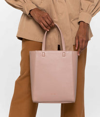 SELLA Crossbody Tote
