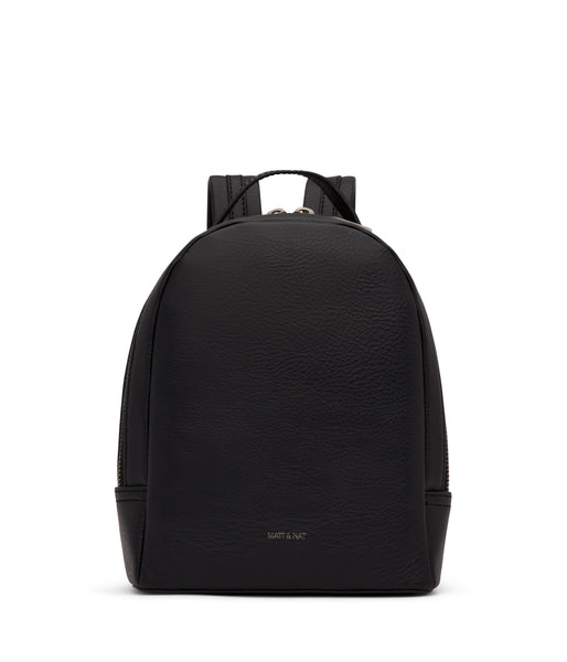 OLLY Small Backpack