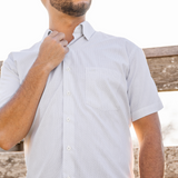 Standard Short Sleeve - Rockport